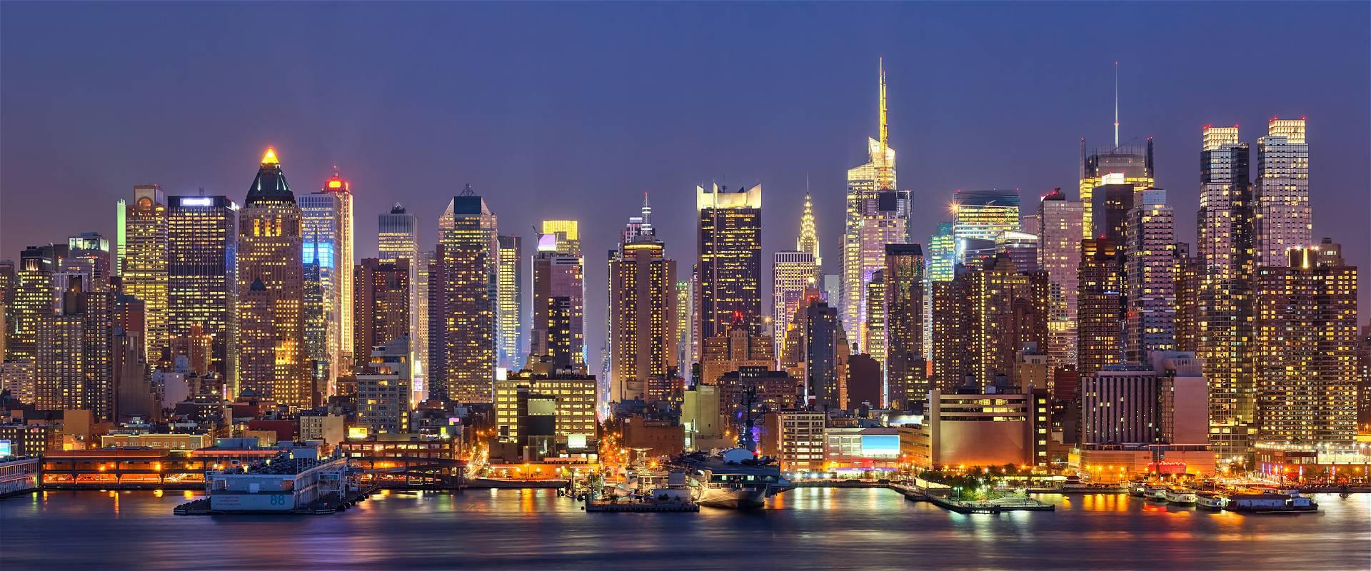 """Kết quả hình ảnh cho new york"""""""