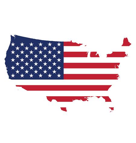 AMERICA PROPERTY
