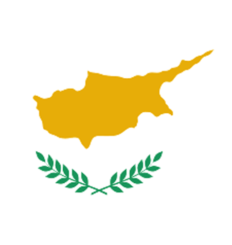CYPRUS PROPERTY