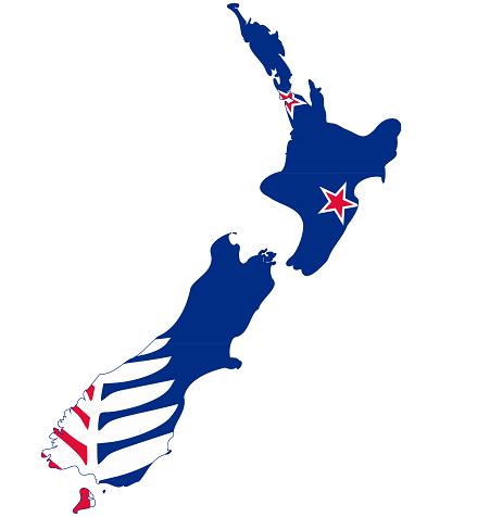 BẤT ĐỘNG SẢN NEW ZEALAND